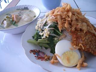 2006_2_22_lunch2.jpg