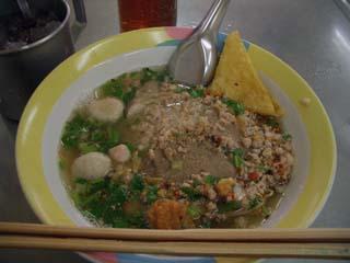 2006_2_26_lunch.jpg