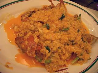 2006_2_27_dinner1.jpg
