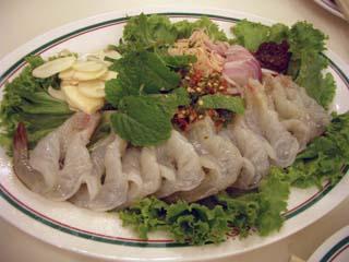 2006_2_27_dinner3.jpg
