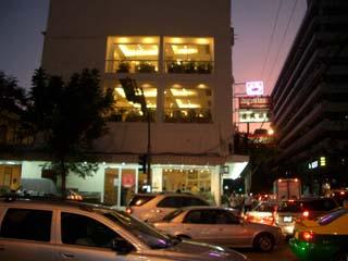 2006_2_27_dinner4.jpg
