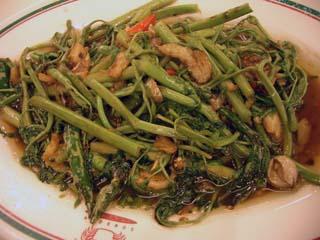 2006_2_27_dinner6.jpg