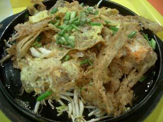 2006_2_28_lunch.jpg