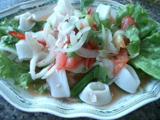 2006_3_15_dinner3.jpg