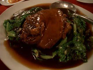 2006_3_25_dinner2.jpg