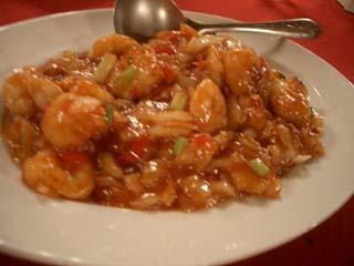 2006_3_25_dinner9.jpg