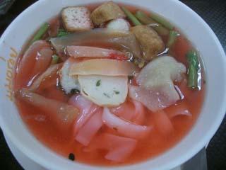 2006_3_2_lunch.jpg